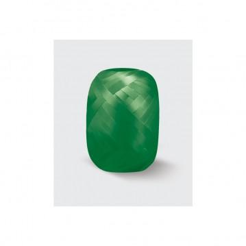 20 meter Mørkegrøn gavebånd 5 mm