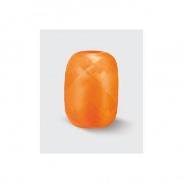 20 meter Orange gavebånd 5 mm