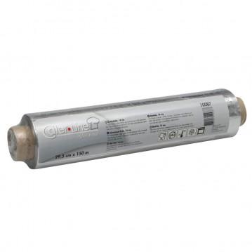 Aluminiums - stanniol - ekstra kraftig 29 cm x 150 m