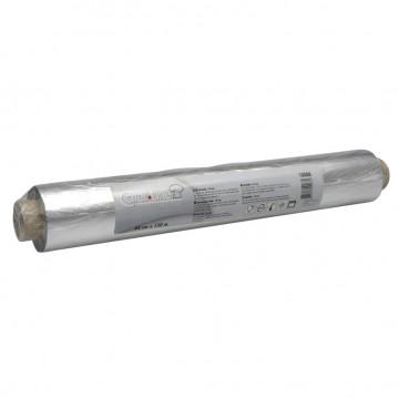 Aluminiums - stanniol - ekstra kraftig 44 cm x 150 m