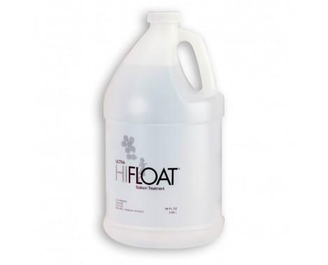 Hi-Float u/pumpe 2,84 l