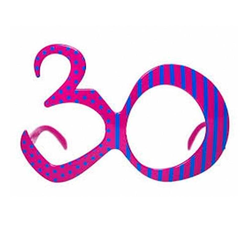 sjove indslag til 40 års fødselsdag