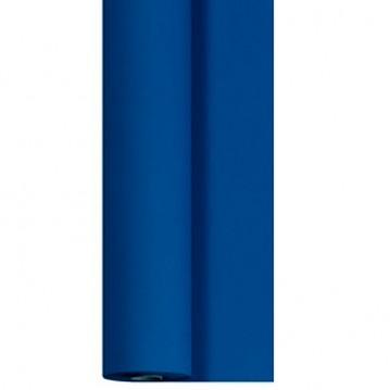 Mørkeblå Dunicel dug 1,25 x 25m