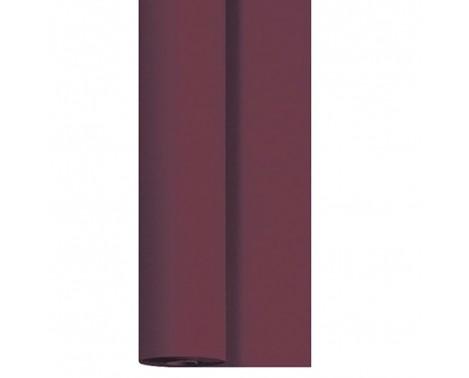 Plum Dunicel dug 1,25 x 25m