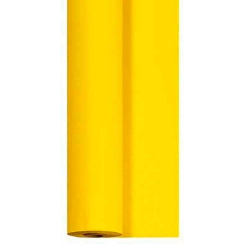 Dunicel dug gul 1,25x25m