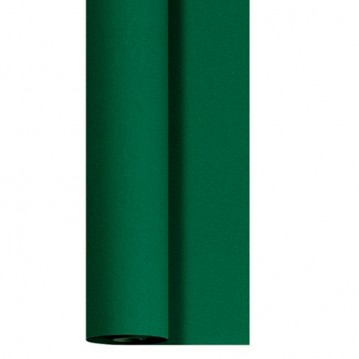 Mørkegrøn Dunicel dug 1,25 x 25m
