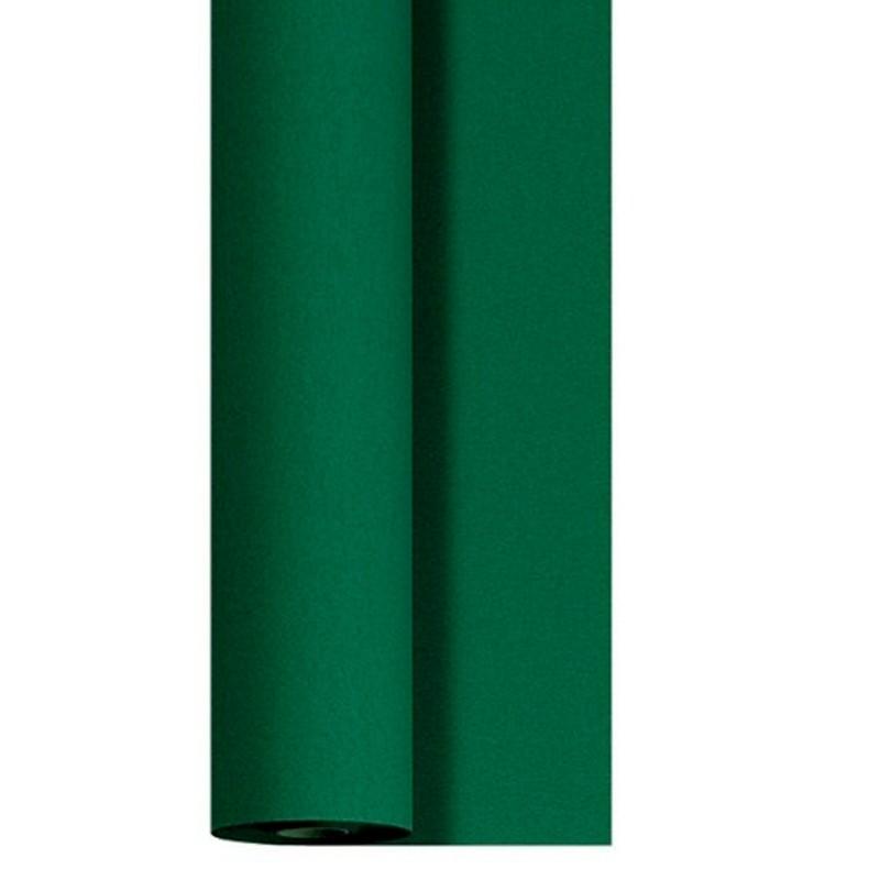 Dunicel dug mørkegrøn 1,25x25m