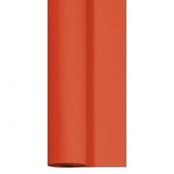 Mandarin Dunicel dug 1,18 x 25m