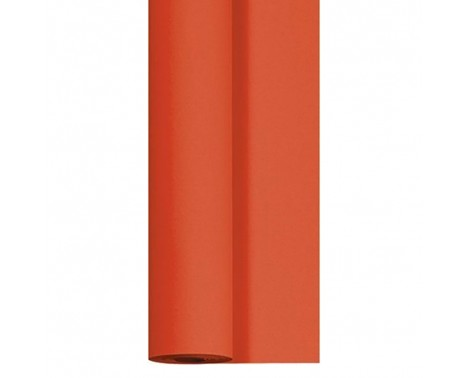 Mandarin Dunicel dug 1,25 x 25m