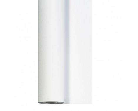 Hvid Dunicel dug 1,25 x 25m