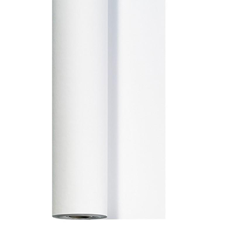 Dunicel dug hvid 1,25x25m