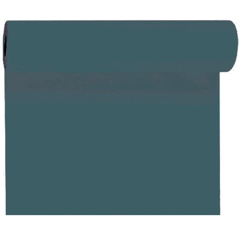 Billede af Slate bordløber og kuvertløber 40 cm bred