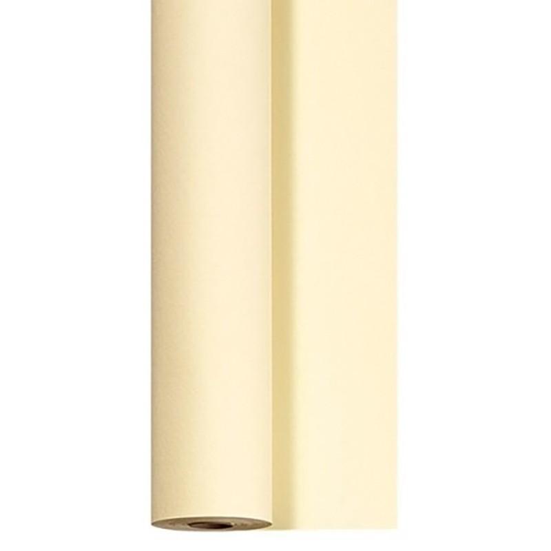 Dunicel dug buttermilk 1,25x25m