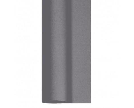 Granitgrå Dunicel dug 1,25 x 25m