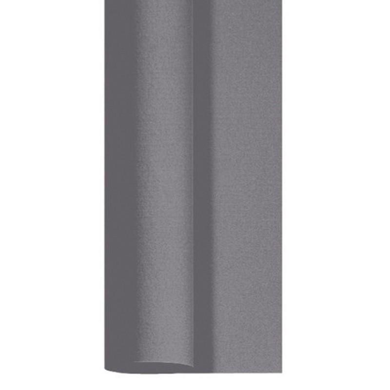 Dunicel dug granitgrå 1,25x25m