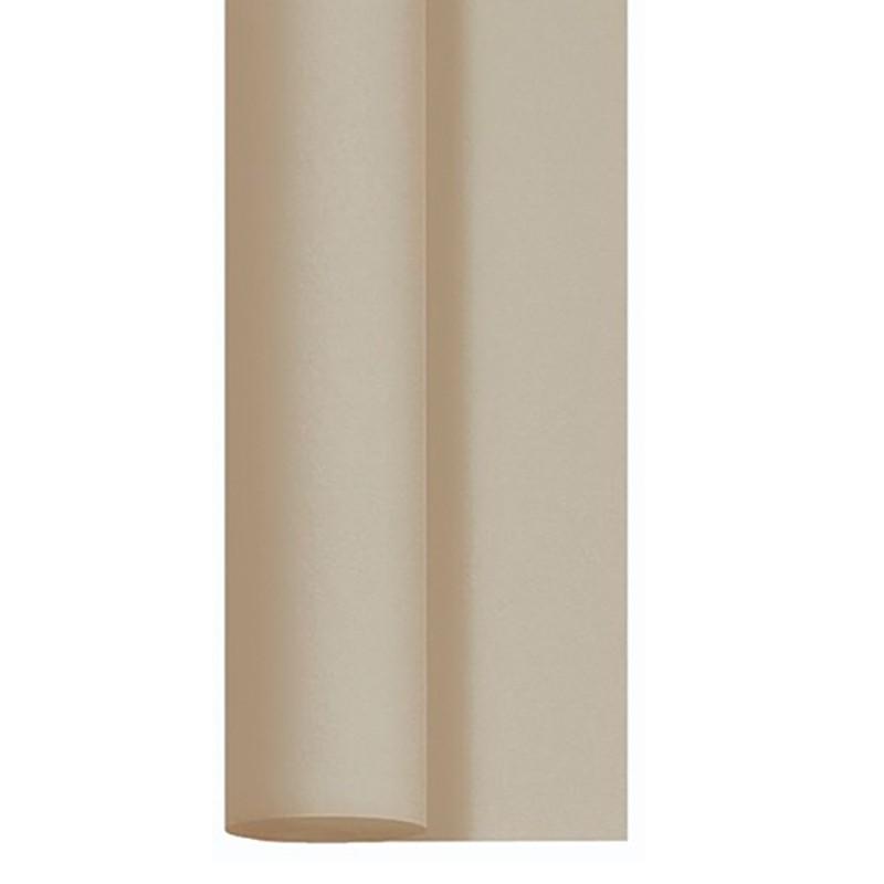 Dunicel dug greige 1,25x25m