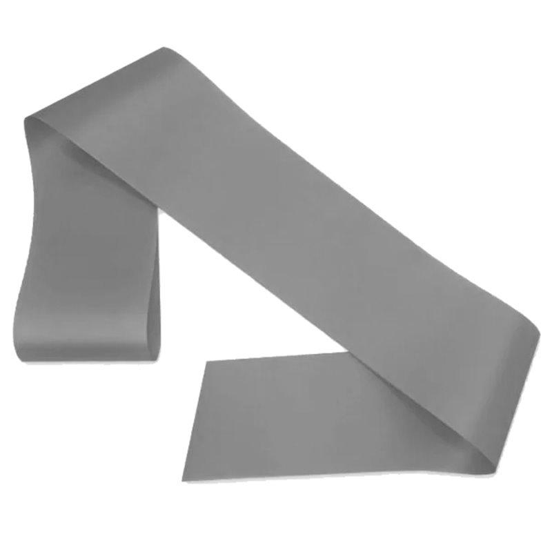 Ordensbånd Sølv