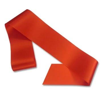 Ordensbånd Orange