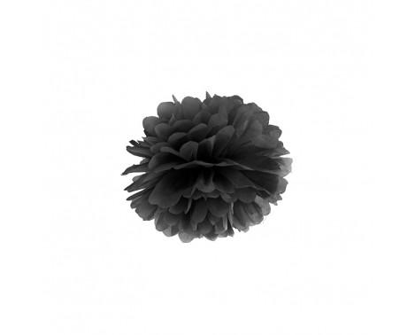 Pom Pom Sort 25 cm