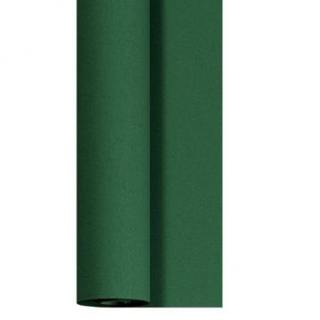 Mørkegrøn Dunicel dug 1,25 x 5 m