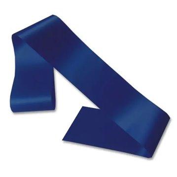 Ordensbånd Royal blå