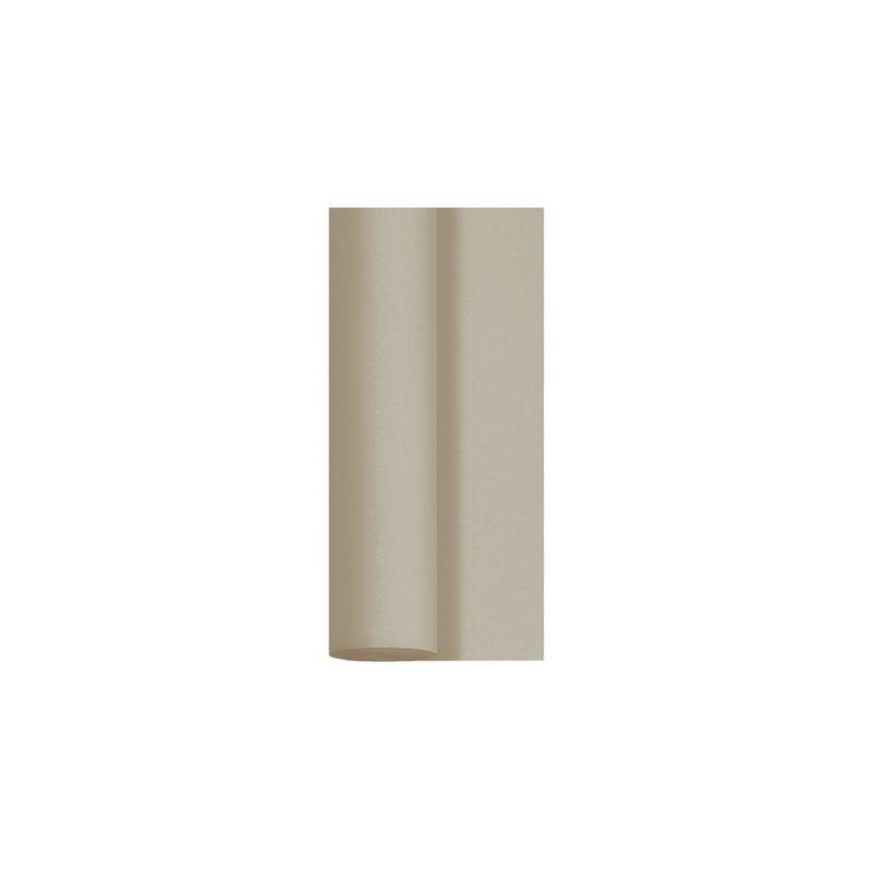 Dunicel dug greige 1,25x5m