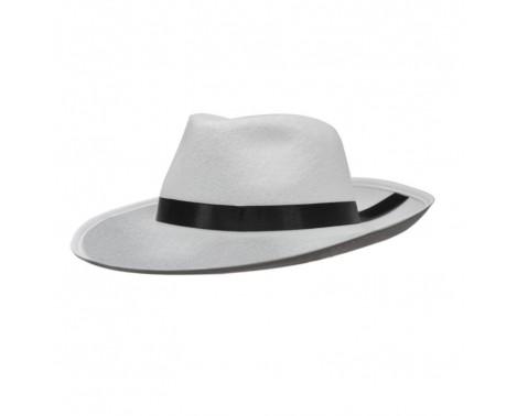 Gangster hat Al Capone