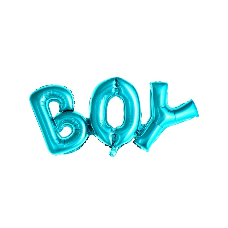"BOY - tekst 11"""