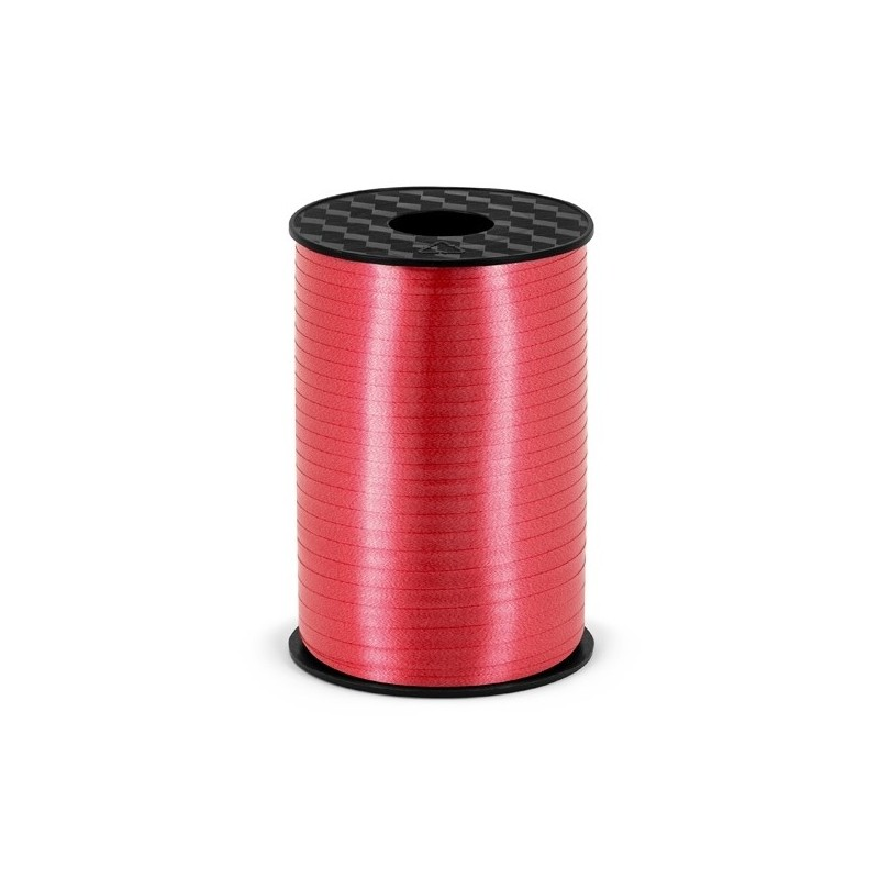 5mm Gavebånd - store ruller