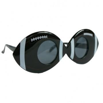Rugby briller
