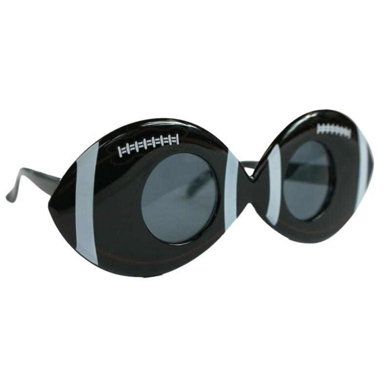 Billede af Rugby briller