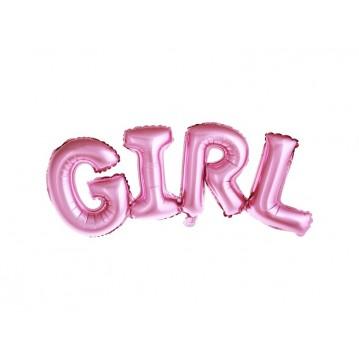 """GIRL - tekst 13"""""""