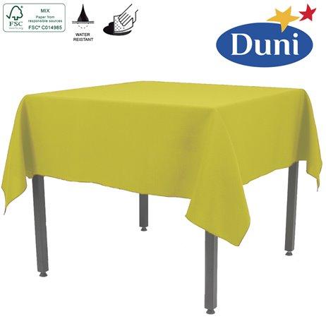 Kiwi Dunisilk borddug 138 x 220 cm