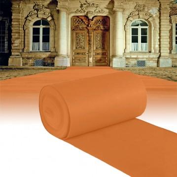 3 meter - Orange løber