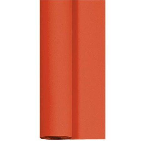 Rulledug Dunicel 1,18x5m mandarin