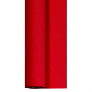 Rulledug Dunicel 1,18x25m rød