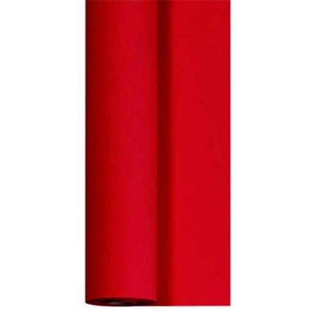 Rulledug Dunicel 1,18x5m rød