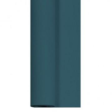 Rulledug Dunicel 1,18x25m ocean teal