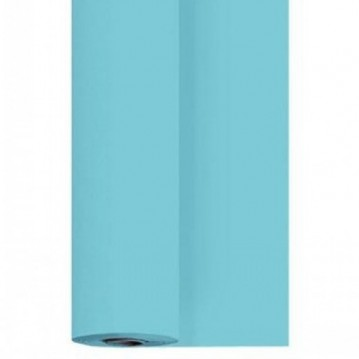 Rulledug Dunicel 1,18x25m mint blue