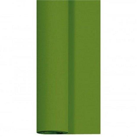 Rulledug Dunicel 1,18x25m leaf green