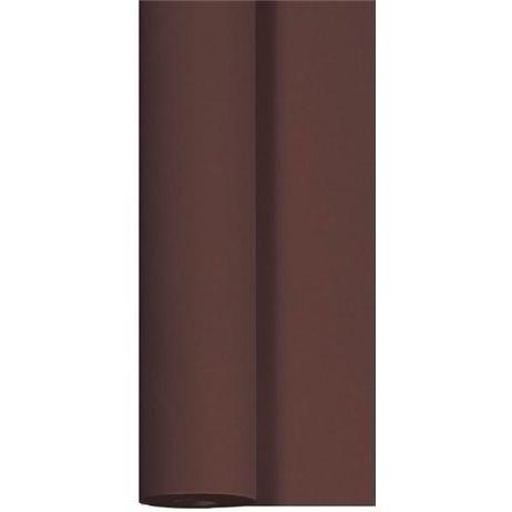 Rulledug Dunicel 1,18x25m chestnut