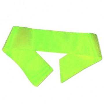 Ordensbånd Neon grøn