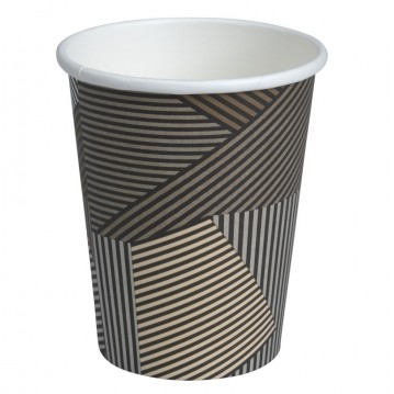 50 stk Kaffebæger Coffee to Go, 330ml