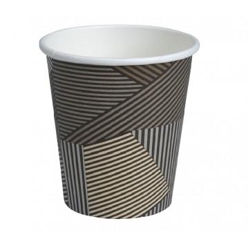 50 stk Kaffebæger Coffee to Go, 360ml