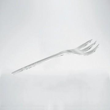 100 Stk. Mini gafler - tapatizers - klar
