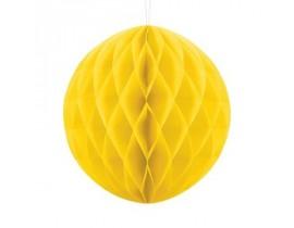 Honeycomb - 30 cm