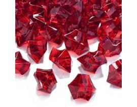 Krystal pyntediamanter