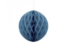 Honeycomb - 20 cm