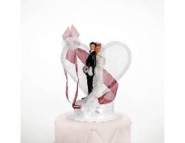 Bryllupsfigurer