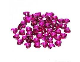 Hjerteformet Diamanter